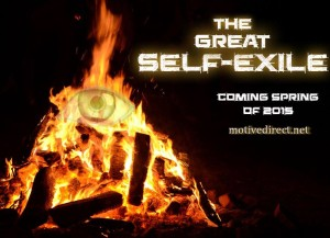 the_great_self-exile_teaser