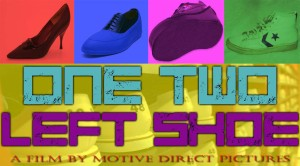 one_two_left_shoe_teaser